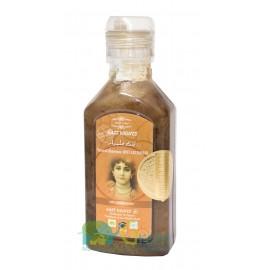 Шампунь с ладанником ливанским для ослабленных волос BINT GULBAHAR