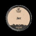 Крем «Лес» противовоспалительный Голодный леший, 50 мл