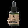 Дезодорант «Свежесть тонких листьев» Голодный леший, 50 мл