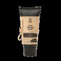 Крем для лица «Тепло закатных лучей» ночной крем для чувствительной кожи Голодный леший, 50 мл
