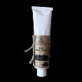 Зубная паста «Балка тёмных листьев» Голодный леший, 100 мл