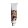 Зубная паста «Пасть» Голодный леший, 100 мл