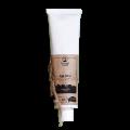 Зубная паста «Зуб лисы» Голодный леший, 100 мл