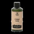 Шампунь «Слово топи» для сухих волос, нежный запах Голодный леший, 200 мл