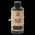 Шампунь «Слово тундры» для жирных волос, нежный запах Голодный леший, 200 мл