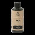 Жидкое мыло «Омут» Голодный леший, 200 мл
