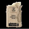 Мыло «Земля оливковой ветви» Голодный леший, 100 г