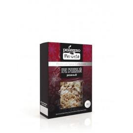Лук сушеный резаный, 20г Polezzno, , 2.70 руб., Лук сушеный резаный, 20г Polezzno, POLEZZNO – продукты для здорового питания, Специи и приправы
