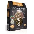 Чай Саган Дайля, 50 гр Polezzno