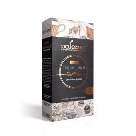 Гречишный чай оригинальный, 40 гр Polezzno, , 8.00 руб., Гречишный чай оригинальный, 40 гр Polezzno, POLEZZNO – продукты для здорового питания, Чай, кисель или какао?
