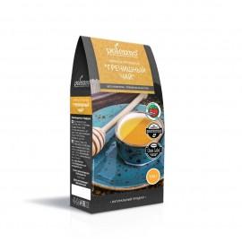Гречишный чай, 100 гр Polezzno, , 16.60 руб., Гречишный чай, 100 гр Polezzno, POLEZZNO – продукты для здорового питания, ЕДА NEW