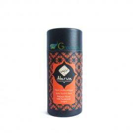 Пакистанская хна для волос сандалом (медная) «Adarisa», 100 г, , 29.30 руб., Пакистанская хна для волос сандалом (медная) «Adarisa», 100 г, Adarisa - натуральная косметика из Кувейта., Окрашивание волос
