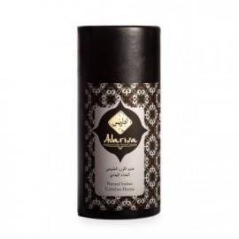 Натуральная индийская бесцветная хна «Adarisa», 100 г, , 19.40 руб., Натуральная индийская бесцветная хна «Adarisa», 100 г, Adarisa - натуральная косметика из Кувейта., Для волос