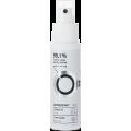 Натуральный дезодорант без запаха, ONME, 50мл