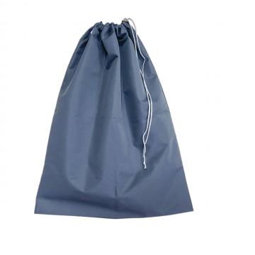 Многоразовый мешок для мусора, 1шт