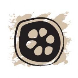 Масло Бабассу рафинированное МиКо, 50мл, , 25.00 руб., Масло Бабассу рафинированное МиКо, 50мл, Ми&Ко - 100% натуральная косметика, Твердые масла
