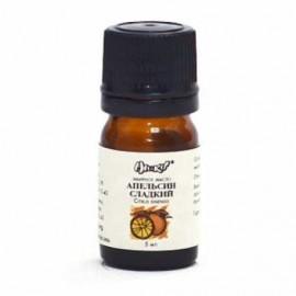 Эфирное масло Апельсина сладкого Mi&ko, 5 мл, , 8.50 руб., Эфирное масло Апельсина сладкого Mi&ko, 5 мл, Ми&Ко - 100% натуральная косметика, Натуральные масла
