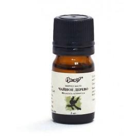 Эфирное масло Чайное дерево органик Mi&ko, 5 мл, , 10.00 руб., Эфирное масло Чайное дерево органик Mi&ko, Ми&Ко - 100% натуральная косметика, Натуральные масла