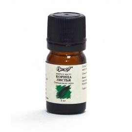 Эфирное масло Корица листья Mi&ko, 5 мл, , 10.00 руб., Эфирное масло Корица листья Mi&ko, Ми&Ко - 100% натуральная косметика, Натуральные масла