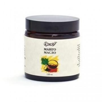Масло Манго МиКо, 120мл