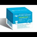 Хозяйственное мыло Pure water с эфирными маслами Mi&ko, 175 г