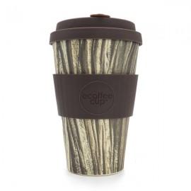 Кофейная эко-чашка: Baumrinde, 400мл, Сoffee Cup