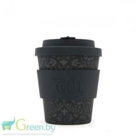 Кофейная эко-чашка: Уолтемстоу, 250мл, Сoffee Cup, , 25.00 руб., Кофейная эко-чашка: Уолтемстоу, 250мл, Сoffee Cup, Ecoffee cup(Великобритания), Zero waste = Ноль Отходов