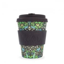 Кофейная эко-чашка: Терновник, 350мл, Ecoffee cup