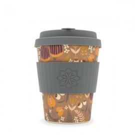 Кофейная эко-чашка: Дарвин, 340мл, Сoffee Cup, , 25.00 руб., Кофейная эко-чашка: Дарвин, 340мл, Сoffee Cup, Ecoffee cup(Великобритания), Zero waste = Ноль Отходов