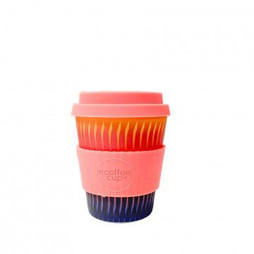 Кофейная эко-чашка: Бак Фидди, 250мл, Ecoffee cup