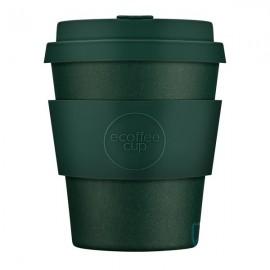 Кофейная эко-чашка: Оставь это, Артур, 250мл, Сoffee Cup