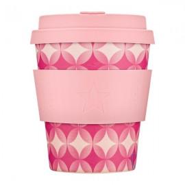 Кофейная эко-чашка: Раунд в Юркилсе, 250мл, Ecoffee cup, , 27.00 руб., Кофейная эко-чашка: Раунд в Юркилсе, 250мл, Ecoffee cup, Ecoffee cup(Великобритания), Zero waste = Ноль Отходов