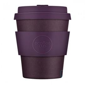 Кофейная эко-чашка: Сапэре Аудэ, 250мл, Сoffee Cup