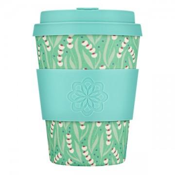 Кофейная эко-чашка: Амстел, 350мл, Ecoffee cup
