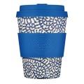 Кофейная эко-чашка: Сэцуко, 350мл, Ecoffee cup