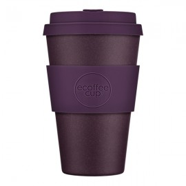 Кофейная эко-чашка: Дерзай знать!, 400мл, Сoffee Cup, , 29.00 руб., Кофейная эко-чашка: Дерзай знать!, 400мл, Сoffee Cup, Ecoffee cup(Великобритания), Многоразовые чашки Ecoffee cup и Stojo