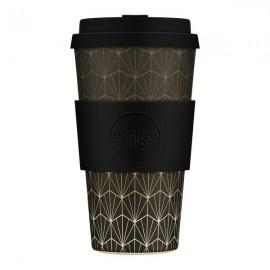 Кофейная эко-чашка: Гранд Рекс, 475мл, Сoffee Cup