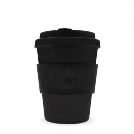 Кофейная эко-чашка: Керр и Напьер, 350мл, Сoffee Cup