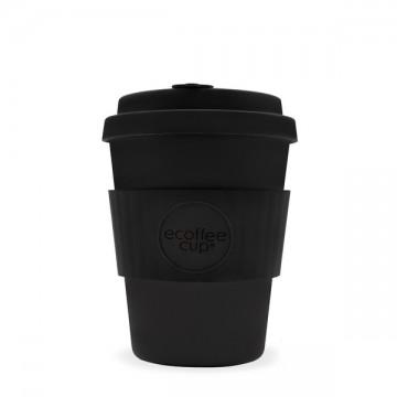 Кофейная эко-чашка: Керр и Напьер, 350мл, Ecoffee cup