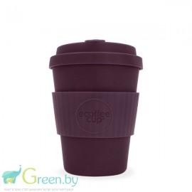 Кофейная эко-чашка: Sapere Aude, 340мл, Сoffee Cup