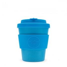 Кофейная эко-чашка: Торони, 250мл, Ecoffee cup, , 27.00 руб., Кофейная эко-чашка: Торони, 250 мл, Ecoffee cup, Ecoffee cup(Великобритания), Zero waste = Ноль Отходов