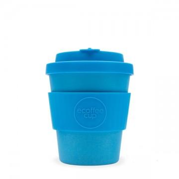 Кофейная эко-чашка: Торони, 250мл, Ecoffee cup