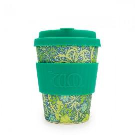 Кофейная эко-чашка: Водоросли, 350мл, Ecoffee cup, , 28.00 руб., Кофейная эко-чашка: Водоросли, 350мл, Ecoffee cup, Ecoffee cup(Великобритания), Zero waste = Ноль Отходов
