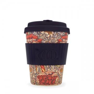 Кофейная эко-чашка: Вандл, 340мл, Сoffee Cup