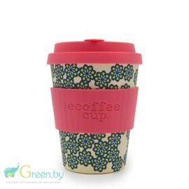Кофейная эко-чашка: Нравится, определенно!, 350мл, Ecoffee cup, , 29.00 руб., Кофейная эко-чашка: Нравится, определенно!, 350мл, Ecoffee cup, Ecoffee cup(Великобритания), Zero waste = Ноль Отходов