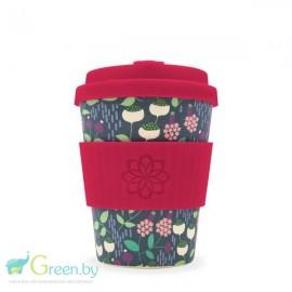 Кофейная эко-чашка: Vondel, 340мл, Сoffee Cup