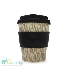 Кофейная эко-чашка: Bonfrer, 340мл, Сoffee Cup