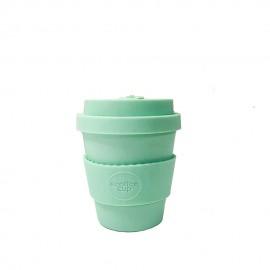 Кофейная эко-чашка: Гудзон, 175мл, Ecoffee cup, , 21.00 руб., Кофейная эко-чашка: Гудзон, 175мл, Ecoffee cup, Ecoffee cup(Великобритания), Многоразовые чашки Ecoffee cup и Stojo