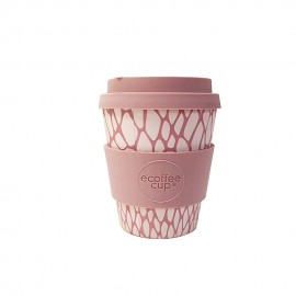 Кофейная эко-чашка: Пума из Челмсфорда, 250мл, Ecoffee cup, , 27.00 руб., Кофейная эко-чашка: Пума из Челмсфорда, 250мл, Ecoffee cup, Ecoffee cup(Великобритания), Zero waste = Ноль Отходов