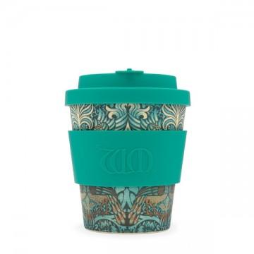 Кофейная эко-чашка: Келмскотт, 250мл, Сoffee Cup